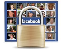 New plugin for facebook privacy