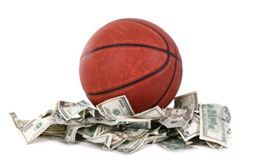 rich basketball players Top 10 Highest Paid Basketball Players in 2012
