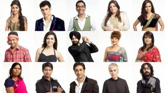 Bigg Boss 7 Grand Finale 28th December 2013 Full Episode ...