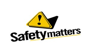 Safety Matters Top 10 World's safest countries to live in 2013