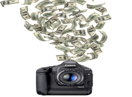 rich-freelance-photographer.jpg