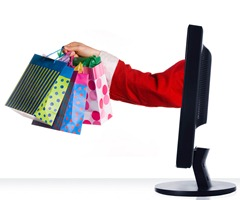 Online-shopping-sites-for-christmas-2012.jpg