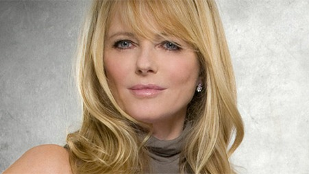 Cheryl Tiegs Top 20 Richest Supermodels of the world in 2013