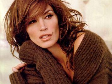Cindy Crawford Top 20 Richest Supermodels of the world in 2013