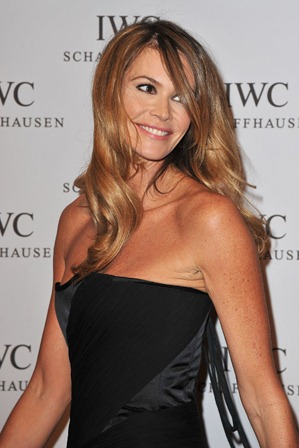 Elle Macpherson Top 20 Richest Supermodels of the world in 2013