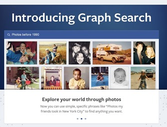 FACEBOOKGRAPH SEARCH