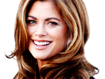 Kathy Ireland Top 20 Richest Supermodels of the world in 2013