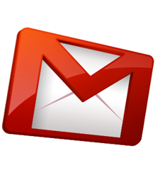 gmail-new-feature.png