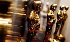 OSCARS-2013-AWARDS.jpg