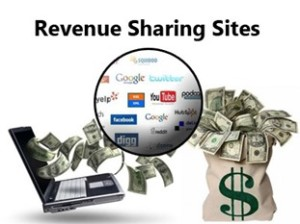 google-revenue-sharing.jpg