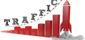 increase-traffic-2013.jpg