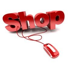 online-shopping-sites-in-2013.jpg