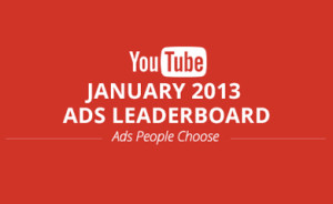 youtube ad leaderboard