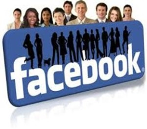 facebook-new-features-2013.jpg