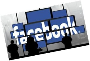 facebook-new-timeline-layout-2013.jpg