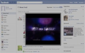 video-ads-sun-silk-fans-incrase-10-folds-with-video-ads.jpg