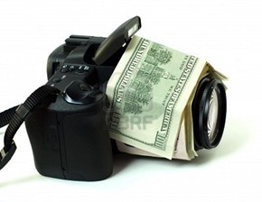 money-and-portrait-photography.jpg