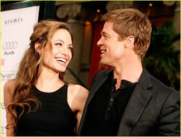 Angelina-Jolie-and-Brad-Pitt.jpg