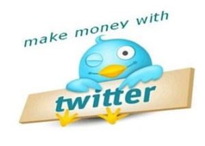 online-make-money-with-twitter.jpg