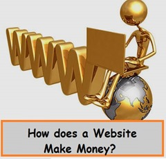 How-does-a-website-make-money.jpg