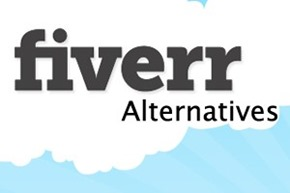 best-alternatives-to-fiverr.jpg
