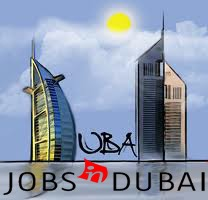 jobs-in-dubai-2013.jpg