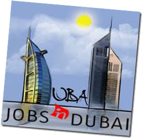 Jobs in dubai in forex