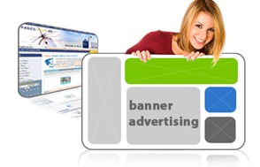 online-advertising-agencies-pakistan.jpg