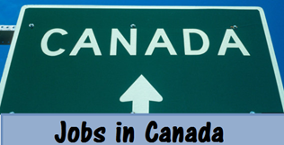 available jobs in canada 10 Most Available Jobs in Canada for