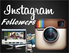 Followers On Instagram Spicy Tips To Get More Followers On Instagram