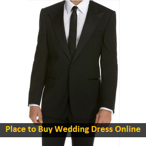 Best online Places To Buy and Sell Wedding Dresses Top 10 Best Online Places To Buy and Sell Wedding Dresses