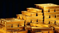 Aspects to consider How Currency Is Related To Gold