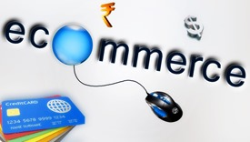 Best Check out Systems for E Commerce Sites thumb Best Check out Systems for E  Commerce Sites