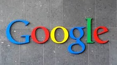Google 10 Best Companies to Work For In America