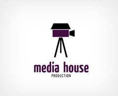 Media huse How Much To Invest To Launch a Media House