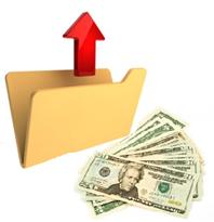 internetes pénzkeresés képekkel