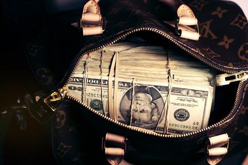 How Fashion Designers Can Make Money Online Smart Earning Methods